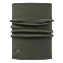 BUFF® Heavyweight Merino Wool  Erwachsene Schlauchschal Solid Forest Night