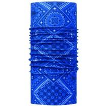 ORIGINAL BUFF® WALKER BLUE
