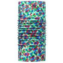 SLIM FIT BUFF® HARLEKIN MULTI