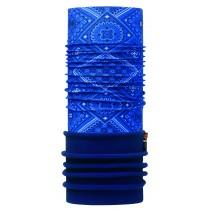 POLAR BUFF® WALKER BLUE / NAVY