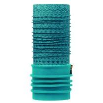 POLAR BUFF® SEN BLUE / BLUE CAPRI