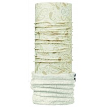 POLAR THERMAL BUFF CHIC® GANGES CRU / GARDENIA