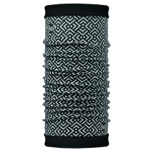 REVERSIBLE POLAR BUFF® GAWA MULTI / BLACK