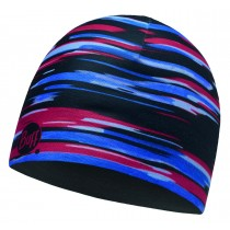 MICROFIBER REVERSIBLE HAT BUFF® NEW ELDER MULTI - CASTLEROCK