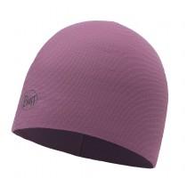 BUFF® Microfiber & Polar Hat Erwachsene Mütze Purple Stripes