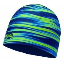 MICROFIBER & POLAR HAT BUFF® KENNEY BLUE