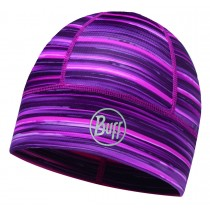 XDCS TECH HAT BUFF® ALYSSA PINK