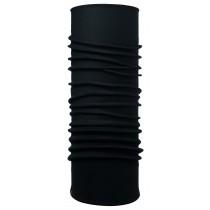 WINDPROOF BUFF® SOLID NEW BLACK
