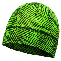 MICROFIBER 1 LAYER HAT BUFF® XYSTER MULTI