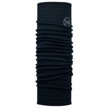 MERINO WOOL CHIC BUFF® VEERA BLACK