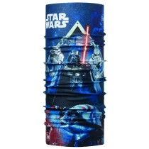 STAR WARS ORIGINAL BUFF® LIGHT SABER MULTI