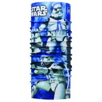 STAR WARS JR ORIGINAL BUFF® CLONE BLUE