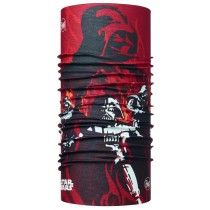 STAR WARS JR ORIGINAL BUFF® SHADOW FLAME