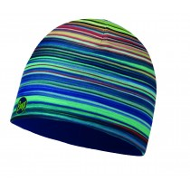 JUNIOR MICROFIBER & POLAR HAT BUFF® APAC MULTI