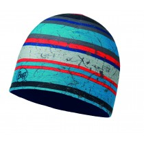 CHILD MICROFIBER & POLAR HAT BUFF® DASH MULTI