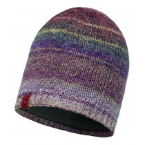 KNITTED & POLAR HAT BUFF® LIZ MULTI