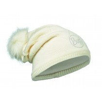 KNITTED & POLAR HAT BUFF® STELLA CRU CHIC