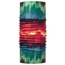 HIGH UV BUFF® KILARI MULTI
