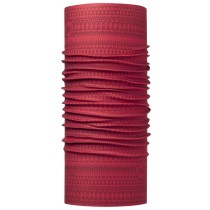 HIGH UV BUFF® PORTUS RED