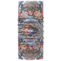 HIGH UV BUFF® STRIP ROSES MULTI