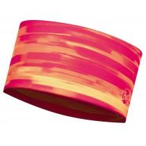 UV HEADBAND BUFF® AKIRA PINK