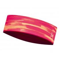UV HEADBAND SLIM BUFF® AKIRA PINK