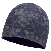 IS 2 LAYERS HAT BUFF® INUGAMI BLUE