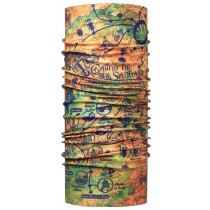 CAMINO HIGH UV BUFF® ORIGIN MULTI