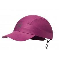 PACK RUN CAP BUFF® R-BELKA BOYSENBERRY