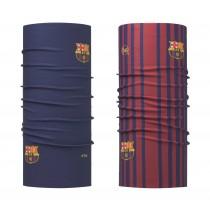 BUFF® Original FC Barcelona Erwachsene Multifunktionstuch 1St Equipment 17/18