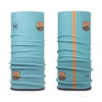 BUFF® Polar FC Barcelona Erwachsene Multifunktionstuch 2Nd Equipmeent 17/18