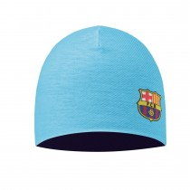 BUFF® Microfiber & Polar Hat FC Barcelona Junior Mütze 2Nd Equipment 17/18