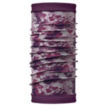 BUFF® Reversible Polar Erwachsene Schlauchschal Nalua Violet