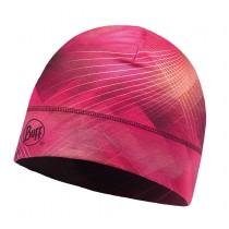 BUFF® Thermonet Hat Erwachsene Mütze Atmosphere Pink