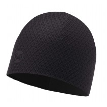 BUFF® Microfiber & Polar Hat Erwachsene Mütze Drake Black