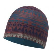 BUFF® Microfiber & Polar Hat Erwachsene Mütze Tribal Blanquet Multi