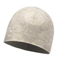 BUFF® Microfiber & Polar Hat Erwachsene Mütze Yasmine Cru