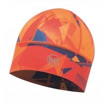 BUFF® XDCS Tech Hat Erwachsene Mütze Rush Multi