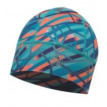 BUFF® XDCS Tech Hat Erwachsene Mütze String Multi