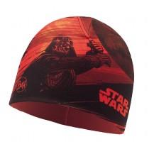 BUFF® Microfiber & Polar Hat Star Wars Junior Mütze Master Sword Orange