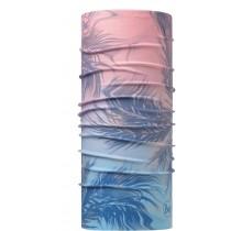 BUFF® UV PROTECTION, Magnum Pink, Erwachsene, Multifunktionstuch
