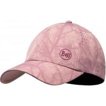 BUFF® TREK CAP, Lenny Purple Lilac M/L, Erwachsene, Kappe
