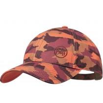 BUFF® BASEBALL CAP, Eucalyptus Copper, Erwachsene, Kappe