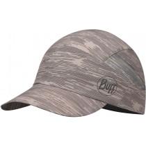 BUFF® PACK TREK CAP, Landscape Grey, Erwachsene, Kappe