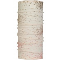 BUFF® Lightweight Merino Wool Erwachsene Multifunktionstuch Furry Cru