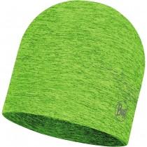 BUFF® Dryflx Hat  Erwachsene Mütze R_Yellow Fluor