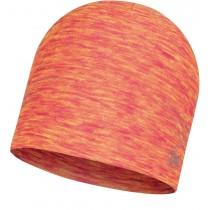 BUFF® Dryflx Hat  Erwachsene Mütze R_Coral Pink