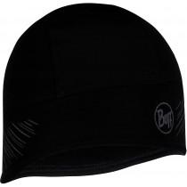 BUFF® Tech Fleece Hat Erwachsene Mütze R_Black