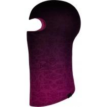 BUFF® Polar Balaclava Erwachsene Balaclava Siggy Purple