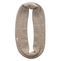 Infinity Urban Buff® Stream Oyster Gray Schal